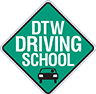 Affordable Driving School in Richmond, VA